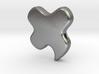 Designer Beads 2 3d printed