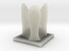 [18] 3 - A1 Singularities 3d printed
