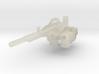 Roadbuster (MCCA) kit mk1 3d printed