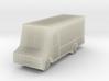 Stepvan 15 - Zscale  3d printed