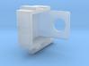 CustomPackF 3d printed