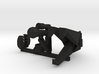 Cyber Arm Sprue Mrk1 3d printed