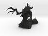 Zergralisk Hydra 3d printed