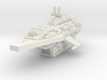 VA206 Wild Horde Light Carrier 3d printed