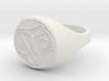 ring -- Tue, 19 Nov 2013 10:49:03 +0100 3d printed