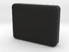 SOAP-V2 (Shelled) 3d printed