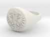 ring -- Tue, 19 Nov 2013 19:37:26 +0100 3d printed