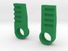 iGear Hench Brawn Stablising Heel Spurs - SFP 3d printed