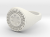 ring -- Wed, 20 Nov 2013 15:39:14 +0100 3d printed