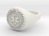 ring -- Wed, 20 Nov 2013 15:14:52 +0100 3d printed