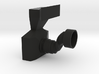 Camera2 3d printed