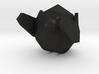Airborne Helmet 3d printed