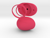 Ring box - Heart 3d printed