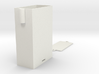 Trackbag Vx.00 3d printed