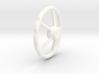 handwheel D20 T5 3d printed