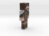 6cm | alexazer 3d printed
