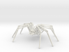 Arachna (small) 3d printed
