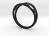 Ring2 3d printed