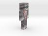 6cm | KrakenRealX 3d printed