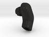 Left Arm Model8101la 3d printed