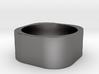 Bohan Ring 3d printed