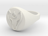 ring -- Tue, 03 Dec 2013 05:55:05 +0100 3d printed