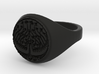 ring -- Tue, 03 Dec 2013 10:31:59 +0100 3d printed
