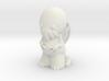 Cthulhu 3d printed
