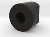 bolt head arm adjustment 3d printed