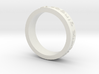 ring -- Wed, 04 Dec 2013 18:47:27 +0100 3d printed