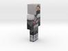 6cm | Minecraft112399 3d printed