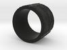 ring -- Thu, 05 Dec 2013 05:37:55 +0100 3d printed