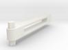 Fenix_20.6_Foot 3d printed