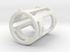 Fenix_20.6_MainBody 3d printed