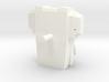 Mark V-B Jetpack Closed Mode-Attachment 3d printed