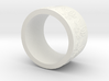 ring -- Tue, 10 Dec 2013 15:40:01 +0100 3d printed