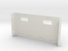 sheetmetal_bugA 3d printed
