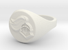 ring -- Wed, 11 Dec 2013 02:39:46 +0100 3d printed