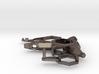 FLYHIGH: Skate Tool SET 3d printed