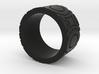 ring -- Fri, 13 Dec 2013 06:59:43 +0100 3d printed