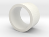 ring -- Fri, 13 Dec 2013 15:24:35 +0100 3d printed