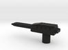 Sunlink - Fireflutter Gun 3d printed