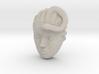 MedusaMask 3d printed