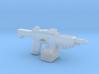 ACAR-LMG-257 3d printed