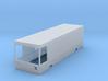 SRV wagen (1:87) (no.3) 3d printed