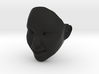 Diana improved face 02 3d printed