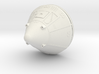 Apollo BPC/HS- 1:25 Scale 3d printed