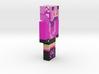 12cm | MorganntheGamer 3d printed