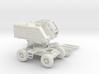 Bagger T 174 Spur 0 (1:45) 3d printed
