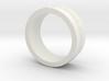 ring -- Sun, 22 Dec 2013 07:47:52 +0100 3d printed